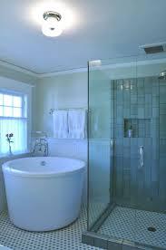small bathroom with shower bathroom remodel small bathroom with shower small shower remodel