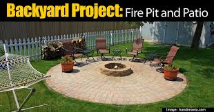 Backyard Firepits Top 7 Reasons For Adding An Outdoor Pit To Your Backyard
