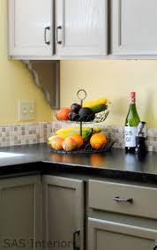 49 best kitchen bath images on pinterest kitchen upper cabinets
