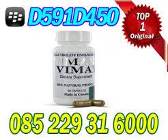 jual vimax di semarang bayar setelah barang diterima