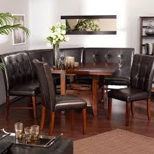 dining room settee built in dining room bench plans set with back settee lawratchet com