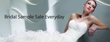 wedding dress sales wedding dress sales plus size dresses for wedding guest svesty