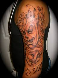 jonathan realm tattoos 407 270 6526