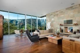 world class toro canyon estate contact realtor cristal clarke http www montecito estate com wp content uploads 2017 02 livingroom jpg
