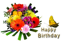 happy birthday cards free 3d happy birthday cards free rexshare