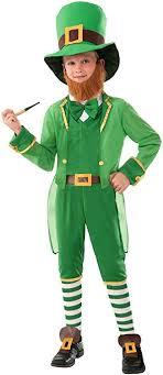 leprechaun costume forum novelties leprechaun costume medium