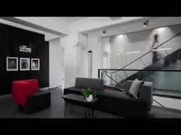 am agement mobilier bureau dino antonacci territory sales director for eastern canada