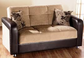 loveseat sofa bed leather the special functions of the loveseat