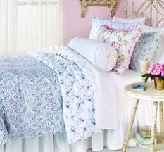 Simply Shabby Chic Duvet by Simply Shabby Chic Wallpaper Ikat King Quilt Rachel Ashwell Blue