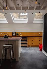 heritage kitchen u0026 bath raleigh nc kitchen design