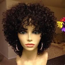short cuely hairstyles best 25 black curly hairstyles ideas on pinterest black girl short