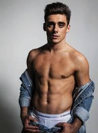 Nude Male Muscle Models savoury Cody Cummings