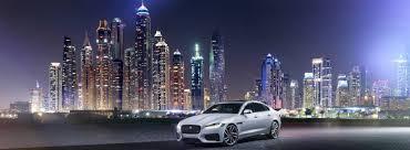 New Jaguar Xj Release Date Jaguar Xf U2013 Old Vs New Compared Carwow