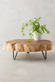 Build Wood Slab Coffee Table by Best 25 Wood Slab Ideas On Pinterest Wood Table Wood Furniture