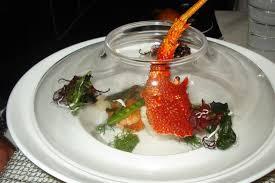 la cuisine de joel robuchon the 89 joel robuchon menu is a las vegaseating las vegas