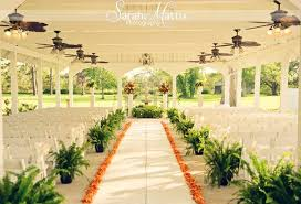 Wedding Venues In New Orleans Banquet Rooms In New Orleans Louisiana