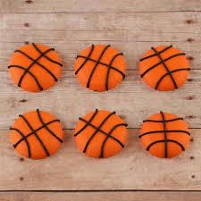 basketball cake toppers boys edible cupcake toppers caljavaonline