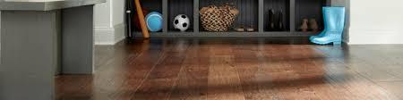 hardwood flooring types the home flooring pros guide