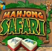 mahjong cuisine gratuit les jeux de mahjong gratuits