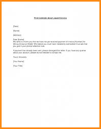 acting cover letters deedgeconsulting com