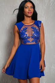 royal blue dresses cheap royal blue dress royal blue dress
