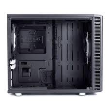 oparating system u2013 pc maw