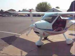 ct light sport aircraft flight design ctsw flight johannesburg gfa south africa flight