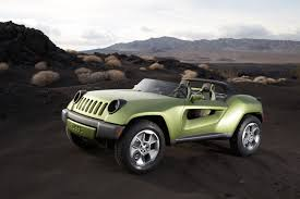 new jeep concept index of img 2010 jeep renegade concept