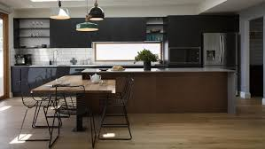 freedom furniture kitchens the baker s dozen guide to designing a kitchen daily telegraph