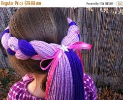 Twilight Sparkle Halloween Costume 25 Pony Costume Ideas Rainbow Dash