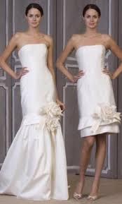 carolina herrera wedding dress carolina herrera wedding dresses for sale preowned wedding dresses