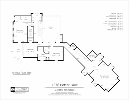 100 sketch floor plan home architect software home plan