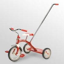 amazon black friday radio flyer tricylce the foundary radio flyer sale tricycle only 39