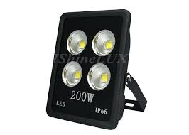 Focus Led Landscape Lighting Focus Landscape Light Pl Focus Landscape Lighting Parts Mreza Club