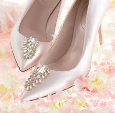 wedding shoes luxury wedding shoes news tips guides