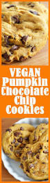 123 best healthy halloween recipes images on pinterest halloween