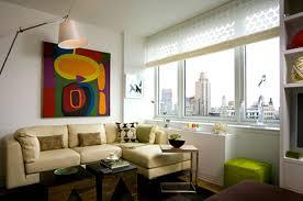 Small Apartment Interior Design Modern Sleek Finishes Residential Apartment Interior Design Of