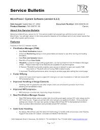 resume template download wordpad windows wordpad resume carbon materialwitness co