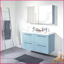 element de cuisine brico depot beautiful miroir salle de bain brico depot avignon pictures