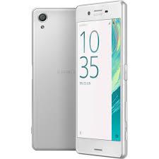 black friday deals smartphones amazon smartphones unlocked cell phones u0026 mobile phones b u0026h