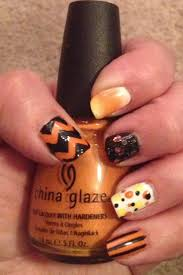 462 best halloween nail art images on pinterest halloween nail