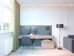 free online floor plan office design office floor design free online office floor plan