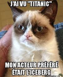 Meme Data Base - funny quotes french meme database perfect for warm ups