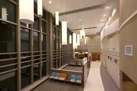 gallery kearney regional medical center