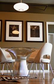 Mid Century Modern Interiors by Mid Century Modern Interior Design Gallery Stlcure Design Group