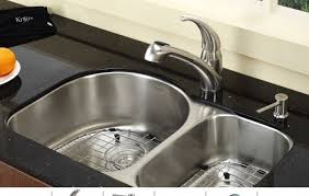 smelly kitchen sink drain latest fixing a smelly kitchen sink drain kitchen sink kitchen