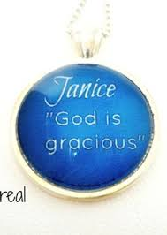 Get Name Necklace Custom Name Necklace Customized Personalized Name Necklace And