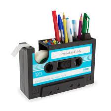 Cool Things For Office Desk It S A Dispenser Hah What S Fresh Pinterest Desk Tidy