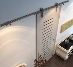 Patio Door Safety Bar by Popular Sliding Glass Door Buy Cheap Sliding Glass Door Lots From