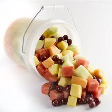 fruit fresh products fruit fresh up